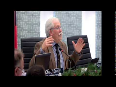 Essex Council  2014 12 15 Part 3 of 3