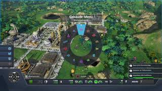 (PS4,GER,SILENT) aven colony - planet 01/ 01 (Part 1)
