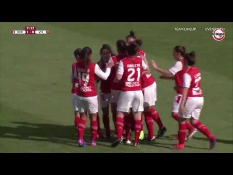 Jessica Silva-The Number 10