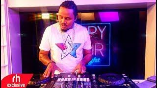 dj-kalonje-x-mc-majail-live-mix-at-mint-lounge-rh-exclusive