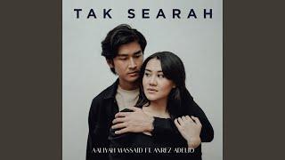 Tak Searah