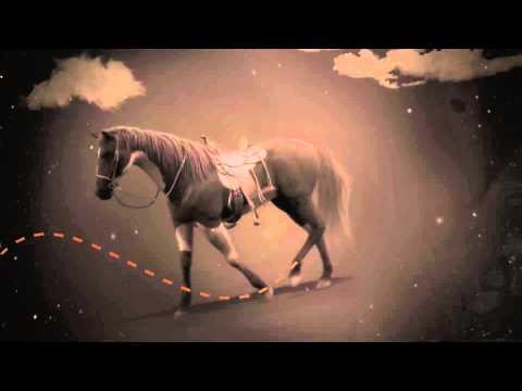 Kurt Darren - Cowboys en Crooks (Offisiële Liriekvideo}