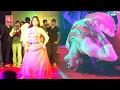 Download Balam Mero Mare Pack Bhar ke || बलम मेरो मारे पैक भर के || New Hot Song || Rathor Cassette MP3 song and Music Video