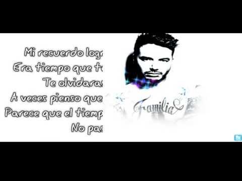 J Balvin - Hola (Lyrics Official) Letra...