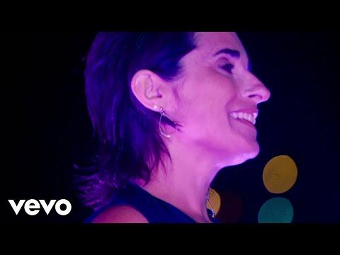 Cristina Branco - Perto mp3