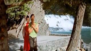 labra chhori a garhwali hit song....by mohan singh rawat