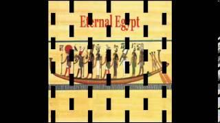 Samra Ya Samra - Abdul Khalil Ensemble