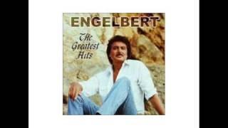 Engelbert Dream Of Me