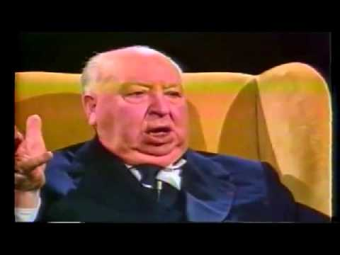 Download Alfred Hitchcock - Interview (1973)