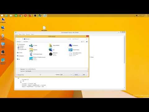 Windows 10/8/7 Ürün Anahtarı - Lisans Anahtarı Bulma (Kesin Çözüm / Sesli Anlatım)