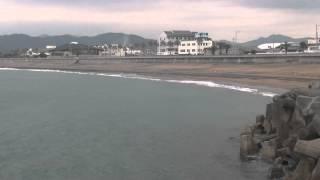 和歌山の釣太郎です。http://www.tsuttarou.co.jp/ キス釣りに最適な場...
