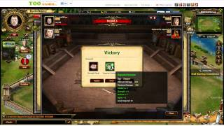 Castlot - gameplay