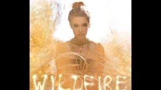 Rachel Platten - Speechless (Official Lyrics Video)