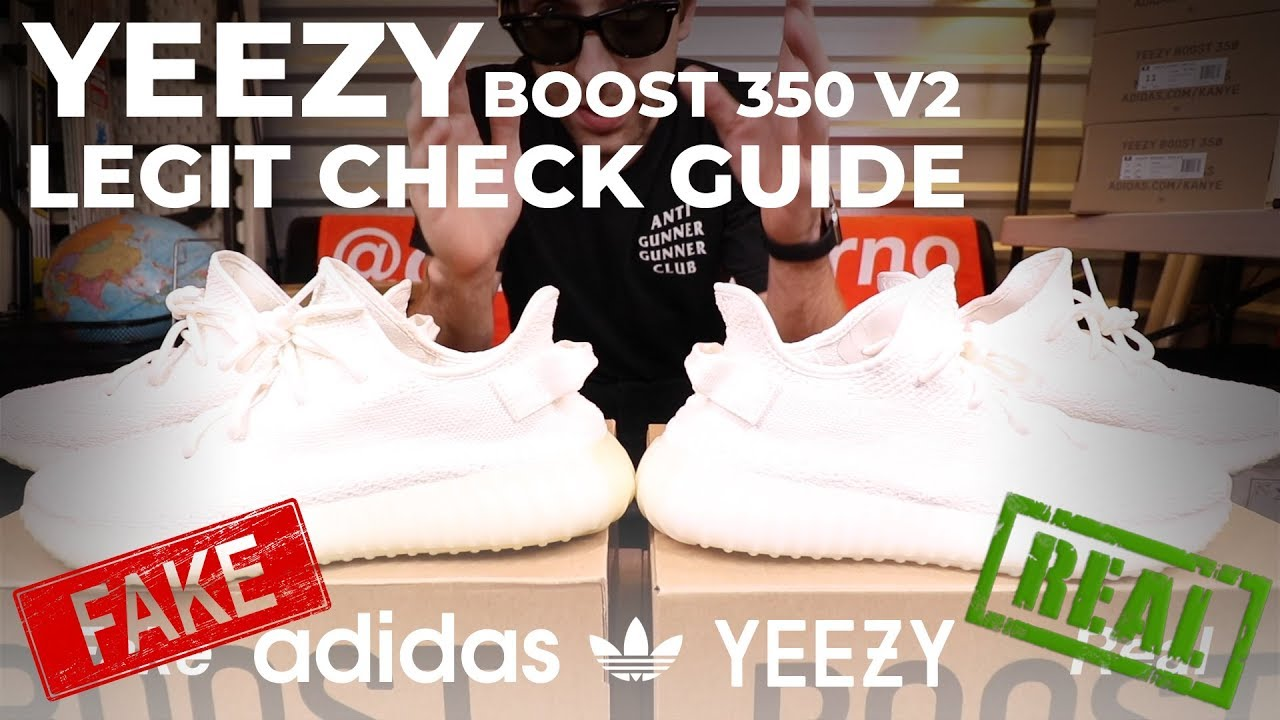 face yeezy boost 350 weiß