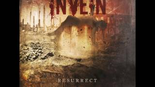 In Vein - Resurrect (ALBUM STREAM)
