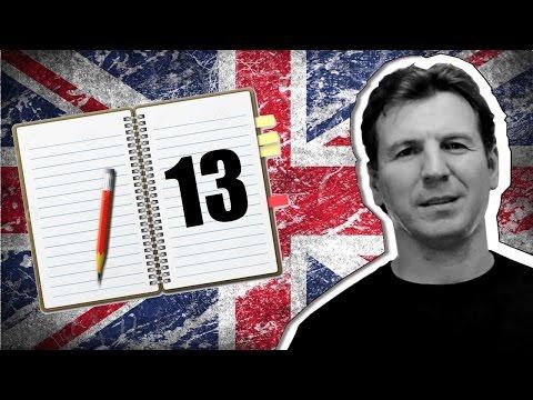 Практический английский - тест на времена