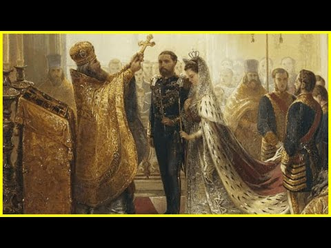 Download Top 20 Lavish Dowries In History are Obscene