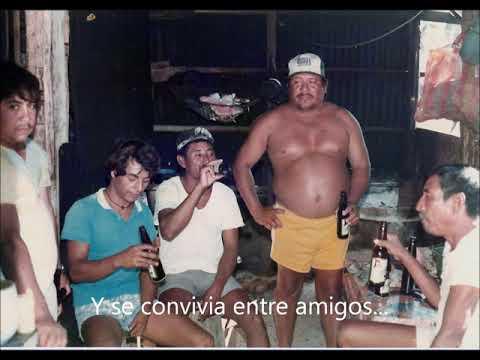 Historias de Punta Herrero