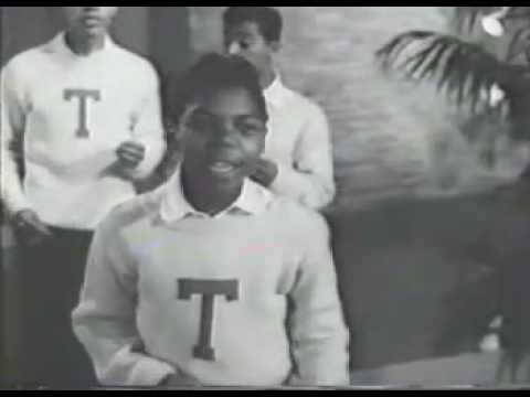 Frankie Lymon And The Teenagers - Baby,baby Lyrics ...