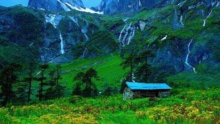 Nepal, taplejung beautiful places in the world HD visit nepal 2020   नेपाल सुन्दर देश ताप्लेजुङ l
