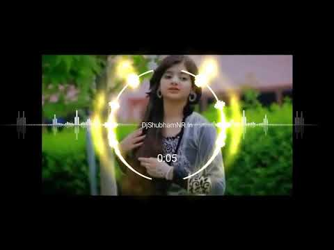 dj-song-video-mp3