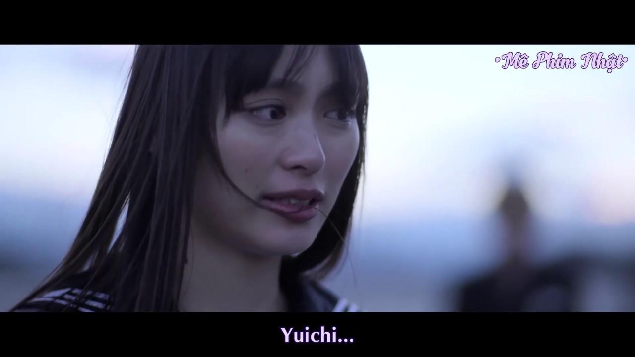 Trailer Tomodachi Game Movie(Trò Chơi Tình Bạn)2017[Vietsub][Mê Phim Nhật]