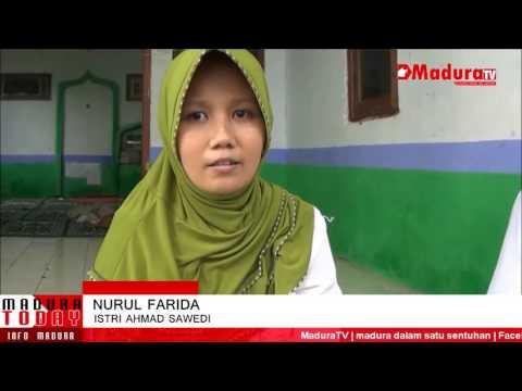Ini Dia Cerita Dibalik Lagu Lelaki Kardus Dari Bangkalan Yang Bikin Heboh Indonesia MaduraTV 03 07 2