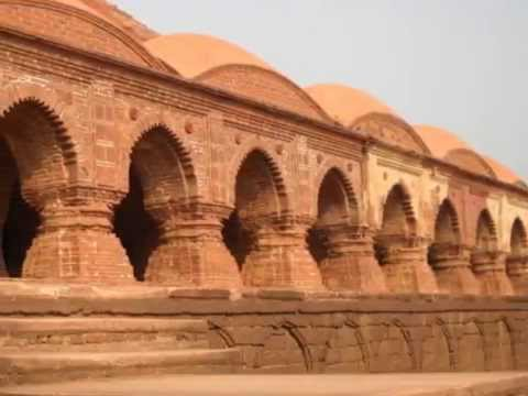 BISHNUPUR DOCUMENTARY(VOL-1)