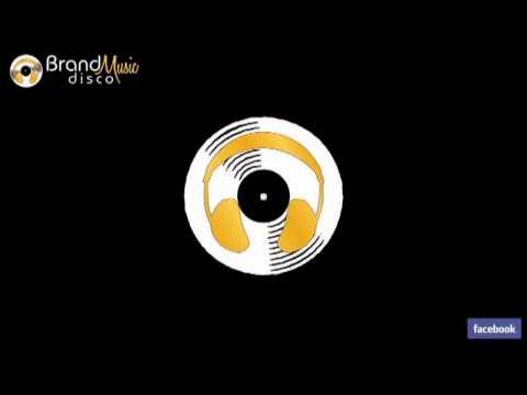 eSQUIRE Feat. Amanda Wilson - Good For Me (OFFBeat Remix)