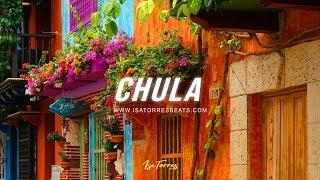 "[FREE] J Balvin x Bad Bunny Latino Type Beat 2019 - ""Chula"" | Type Beat Instrumental 2019"