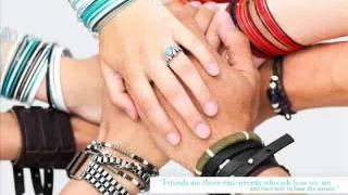 jodi bondhu how যদি বন্ধু হও - A Beautiful Song On Friendship!!! Singer: Subhamita