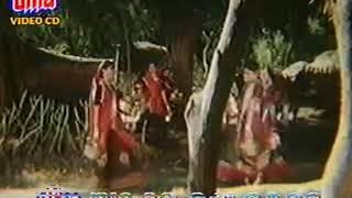 ગુજરાતી ગીત હુતૉ લેરીયુ રે ઓઢી પાણીડા નીસરી મુવી સૉનબા અને રૂપબા