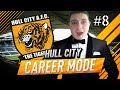 UNBEATEN RECORD ENDS?!? - Making Hull Great #8