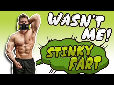how-to-stop-stinky-protein-farts-|-is-there-a-cure?