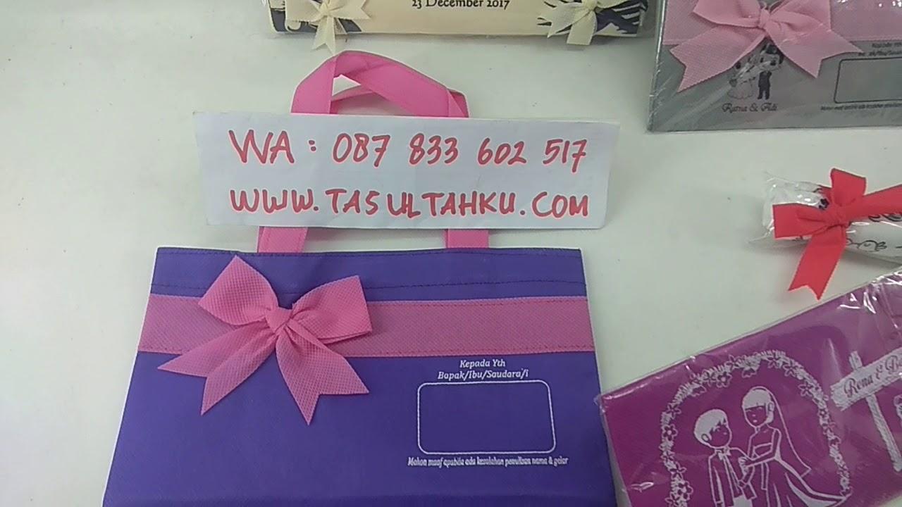 Wa 087833602517 Undangan Pernikahan Hello Kitty Souvenir Wedding Hello Kitty Undangan Pernikahan