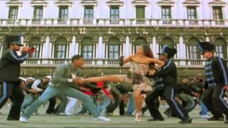 Угарный Индийский клип с музыкой