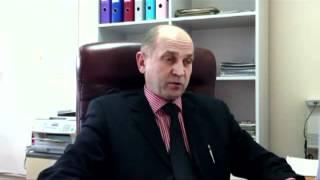 Производство металлоконструкций в Беларуси(Почему стало выгодно размещать заказы на производство металлопродукции в Беларуси? Видеоинтервью с началь..., 2012-03-27T14:03:38.000Z)