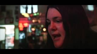 Drum Like A Lady - featuring Ashley Ferrante