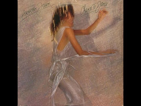 Aquarian Dream ‎– Chance To Dance ℗ 1979 Mp3