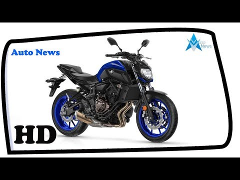 WOW AMAZING !!! Detail Yamaha MT 04  FZ 04 Launched 2019 Spec & Price