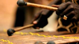 Sounds of Bamako - Bêza Balafon Band