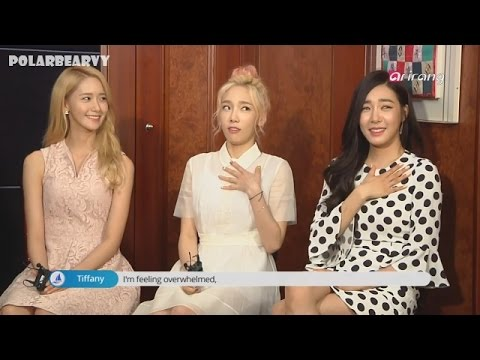 SNSD: We Have The Funniest Party :) (HAPPY 8TH ANNIVERSARY)