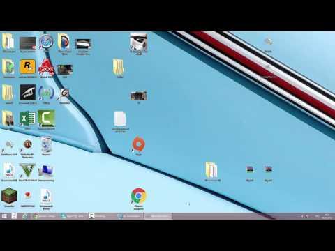 Opera Portable 48026430 для Windows 32 и 64 битные