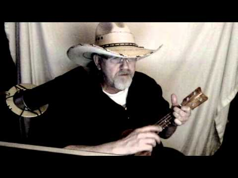 Ruby Dont Take Your Love To Town Ukulele Cover 147 Sotu Youtube