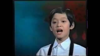 Em nhớ mãi một ngày - Sáng tác: Phạm Trọng Cầu - Biểu diễn: Quang Vinh