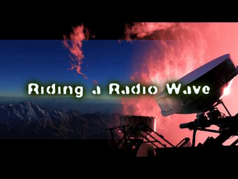 TeknoAXE's Royalty Free Music - Riding a Radio Wave -- Trailer/Suspense/Downtempo