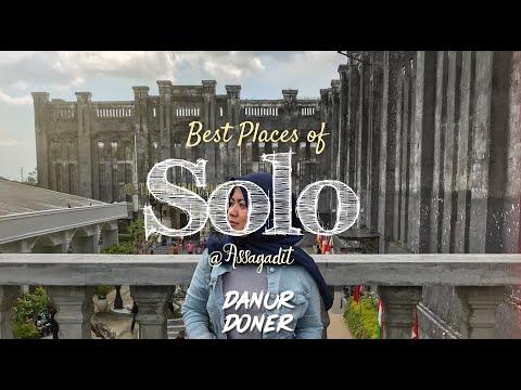 wisata-di-solo-terbaru-paling-hits---kuliner-solo-terkenal-dan-spot-terbaik-2019