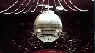 Фильм Парад Алле Маяцкие 1969
