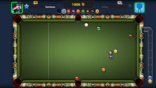 Download Lagu 8 ball pool istanbul vs Sabar 50k (C.S). mp3