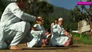 Sikkim Very nice Nepali Folk Song-1
